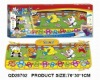 FUNNY PLAY GYM WITH MUSIC QD28762