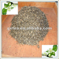 Best Natural Jasmine Flower Green Tea