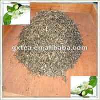 Best Natural Jasmine Flower Green Tea
