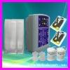 Multi-functional Ion Detox Foot Spa (MY-K806)