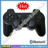For PlayStation3 PS3 Controller