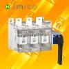SGLR-I Type isolation switch with fuse / fuse group of isolatin switch