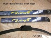 Truck Windshield Wiper Blade With High Quality