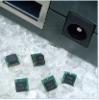 ZEN132V230A16LS: Polymer Protected Zener Diode