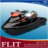 2012 China Top Quality brand new 1500cc Jet Skis