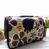 2012 fashionable pet travel bags