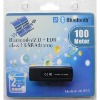 Bluetooth Dongle for NHK858