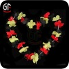 Colorful Led Garland Light