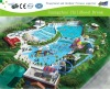 Professional Water Park Equipment Supplier
