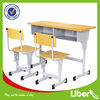 Children Study Table and Chair set LE-ZY001