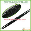 Universal wiper blade (AC-WB-007)