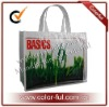 Promo lamination non-woven bag(Item No.P009)