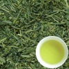 100% Organic Sencha/Steamed Green Tea