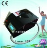 High quality Q-Switched nd yag Laser Machine
