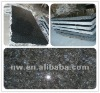 Blue star granite stone