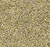 new crop sunflower seed kernels(bakery grade)