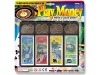 Educational Australia play money set