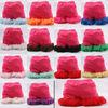 Hot sale Korea Style Summer Baby Girls Shorts pants