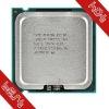 Dual Core CPU Intel Pentium E7500