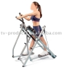 Trainer Pro,Body Building,Fitness Equipment,Sports Equipment