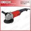 Industrial 125mm Angle Grinder