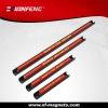 """8""""12""""18""""24""""Magnetic Tool Holder/repair tool holder/magnetic holder"""