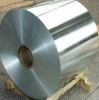 Soft Aluminium Foil for Kitchen Use in Jumbo Roll