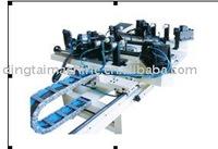 group box machine ZK4-2100x1200A
