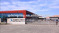 sodium alginate extracted powder for welding rods making