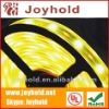 FPC for LED Flexible Strip Light
