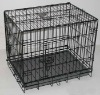2011 New design Metal Wire Birds Cages