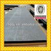 price for steel sheet per ton