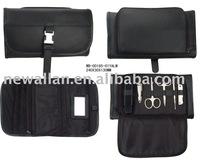 manicure set, pedicure kit, traveling kit