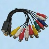 VGA Cable For TV
