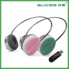 2.4G Wireless Bluetooth Headphone