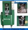 automatic pressing machine for diamond segment
