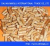 Wood Chip Pellet