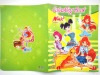 children's beauty wholesale children's books