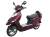 Electric Scooters(BZ-2045)