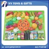 Food toy set for kids