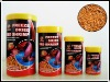 Freeze Dried Red Shrimp Aquarium Fish Food