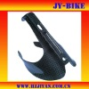 Hot sell full carbon bottle cage 123, glossy/matt/painting