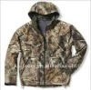 hunting wear for outside