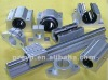 KBS Linear Ball Bearing made in China