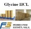 Glycine HCL