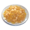 C9 hydrocarbon resin used in printing ink, hot melt adhesive etc