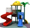 Promotional Kid's playground equipment