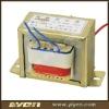 [EYEN] BK control transformer BK2-40W