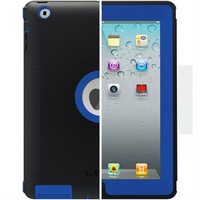 case for new ipad/ipad 2