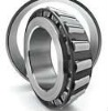 HIGH temperature NTN taper roller bearing